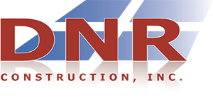 DNR Construction, Inc.