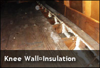 knee-wall-insulation